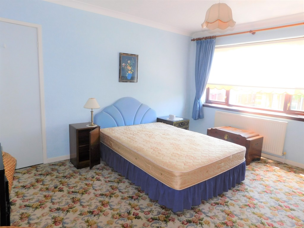 3 bed house for sale in School Road, Crynant, Neath 11