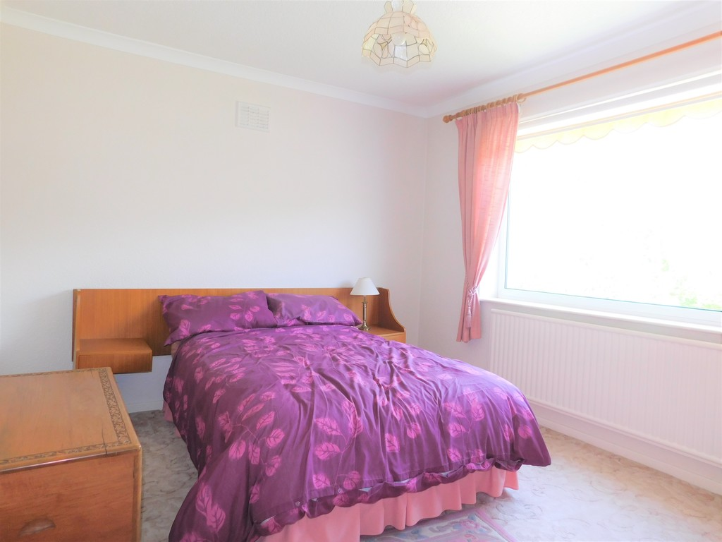 3 bed house for sale in School Road, Crynant, Neath 12