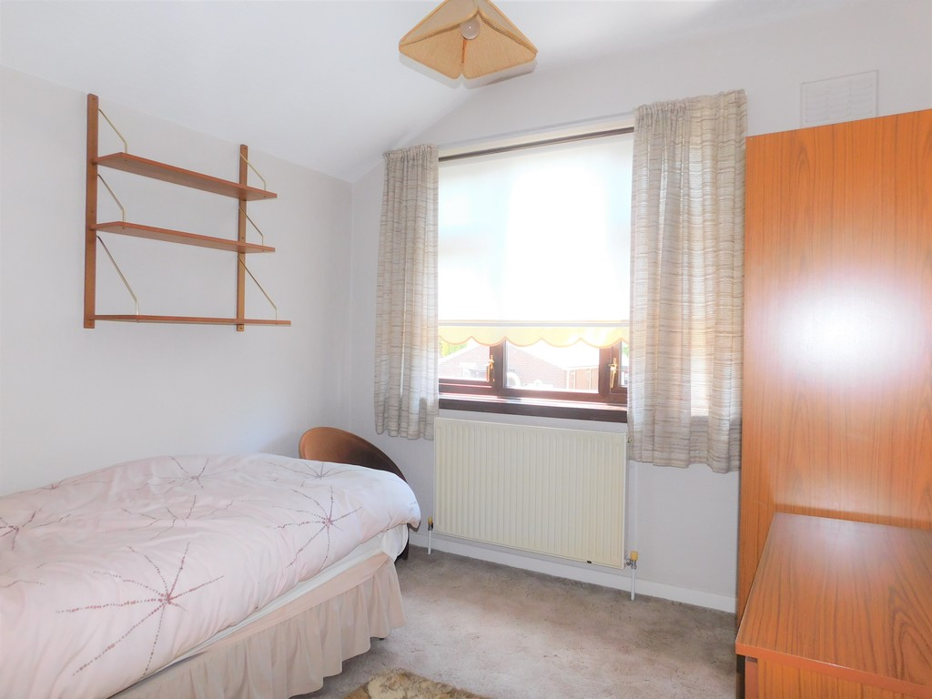3 bed house for sale in School Road, Crynant, Neath  - Property Image 14
