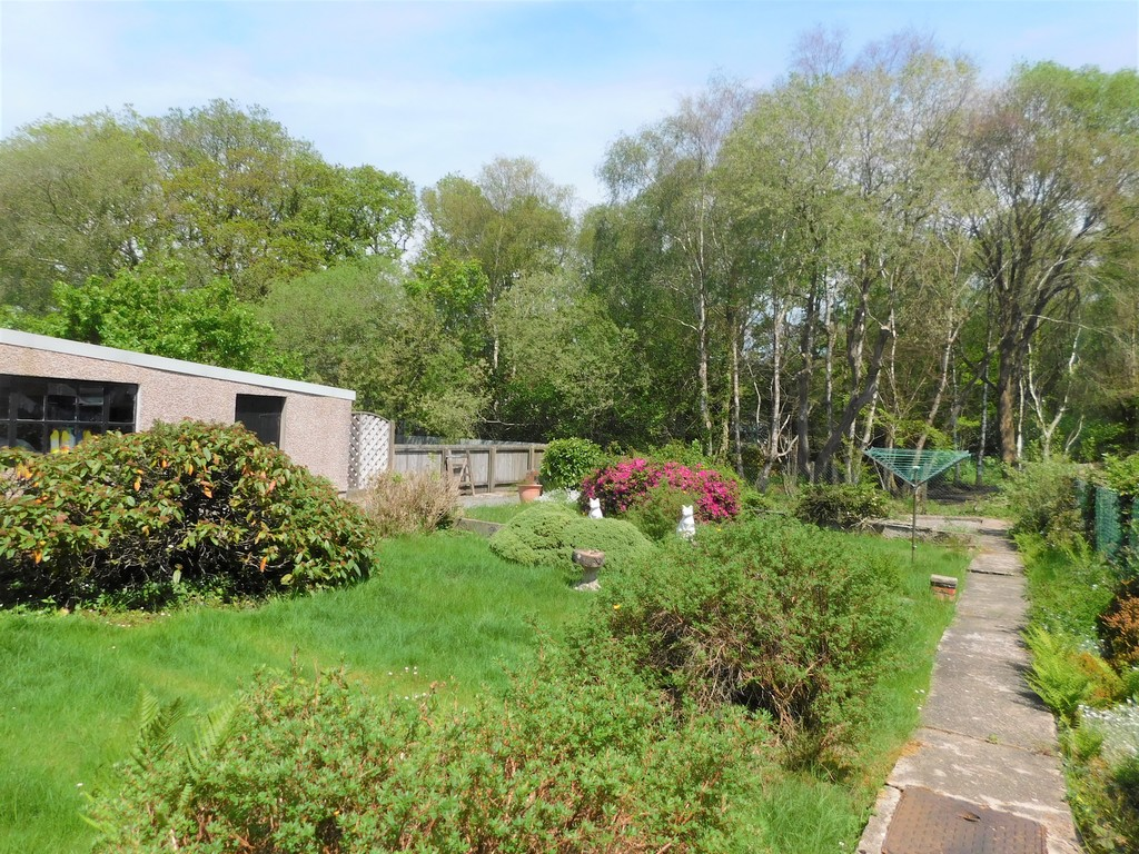 3 bed house for sale in School Road, Crynant, Neath 15