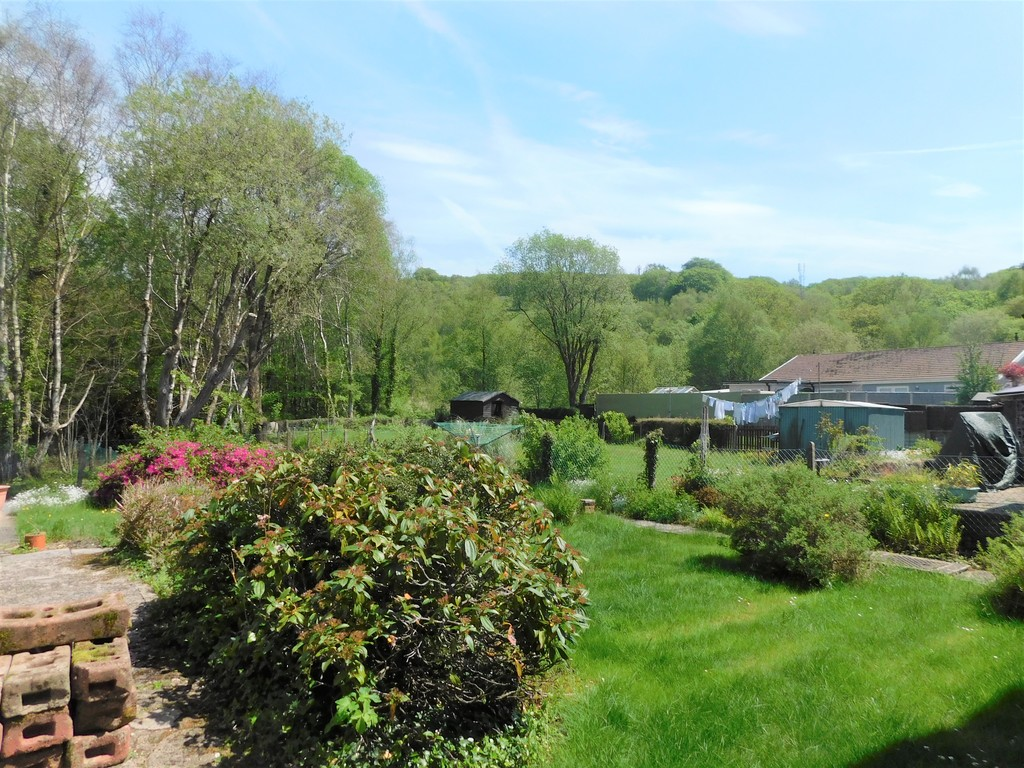 3 bed house for sale in School Road, Crynant, Neath  - Property Image 16