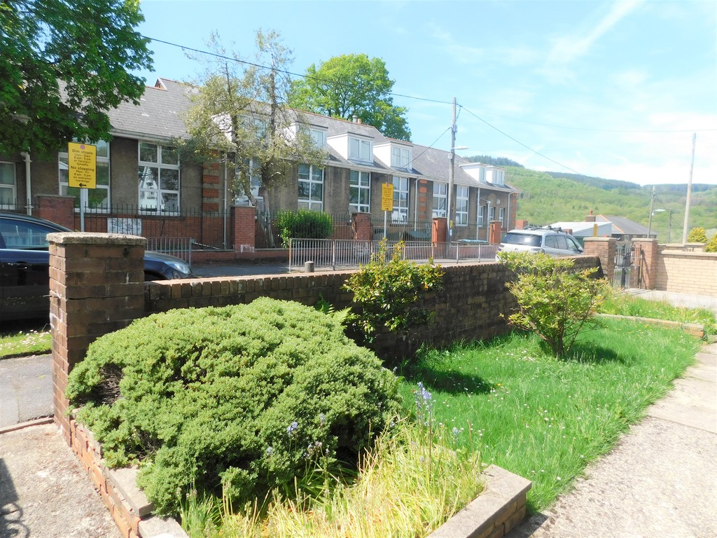 3 bed house for sale in School Road, Crynant, Neath  - Property Image 19