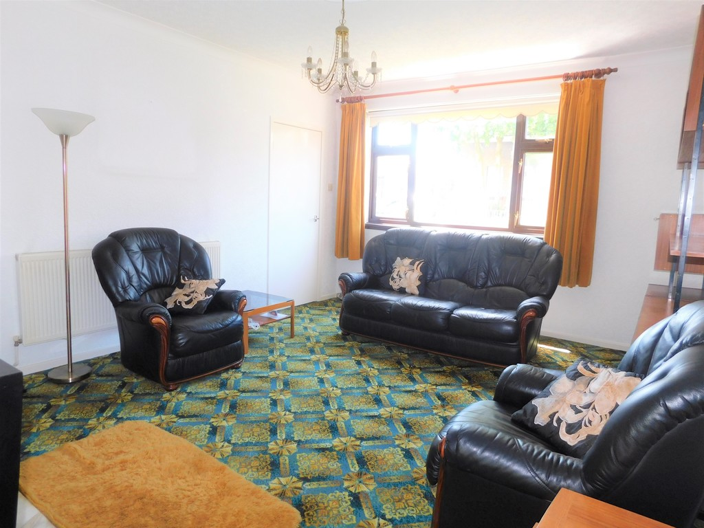 3 bed house for sale in School Road, Crynant, Neath  - Property Image 3