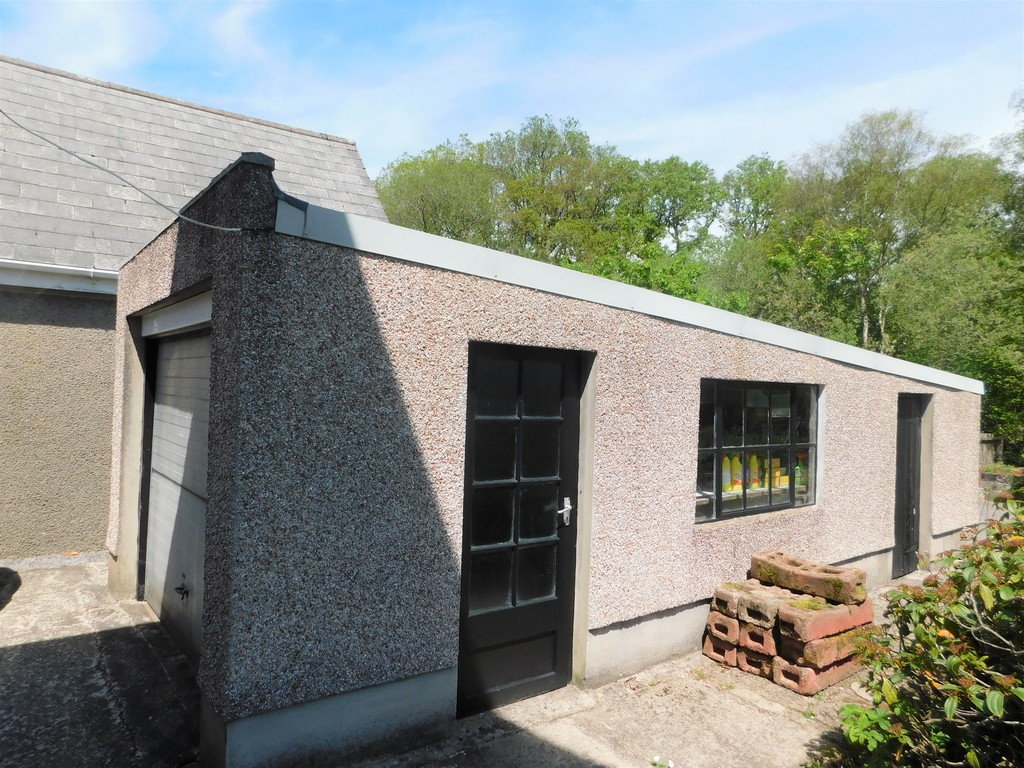 3 bed house for sale in School Road, Crynant, Neath  - Property Image 21