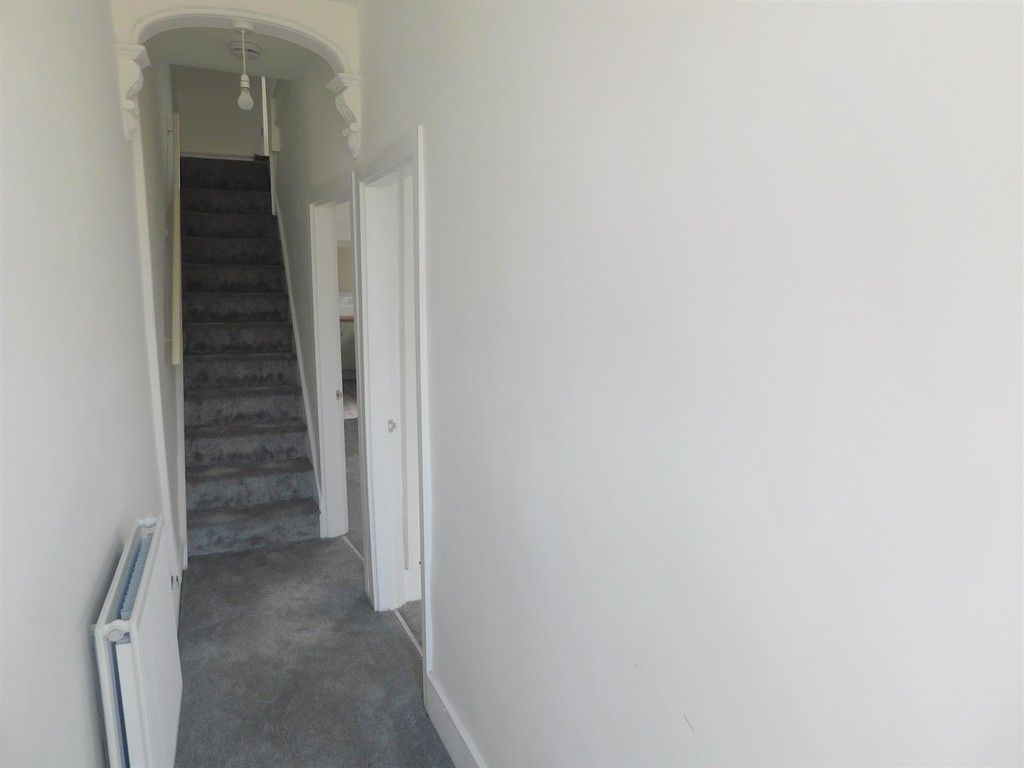 3 bed house for sale in Old Road, Neath 3