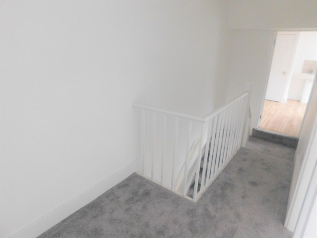 3 bed house for sale in Old Road, Neath 7