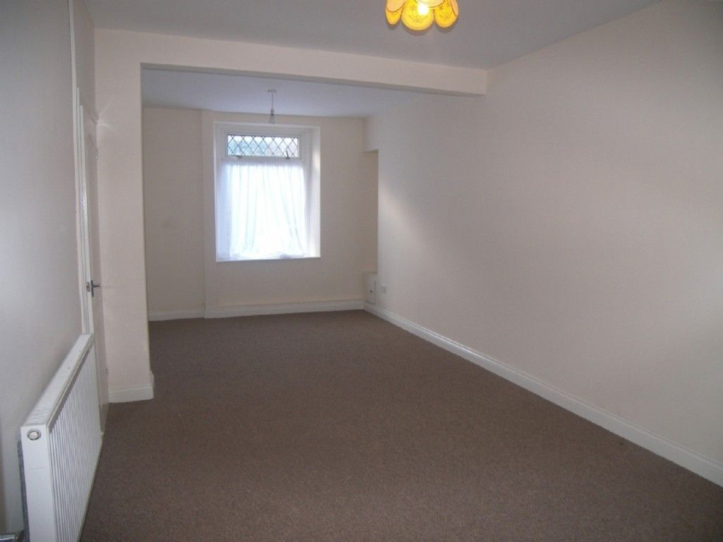 3 bed house for sale in Burrows Road, Neath 2