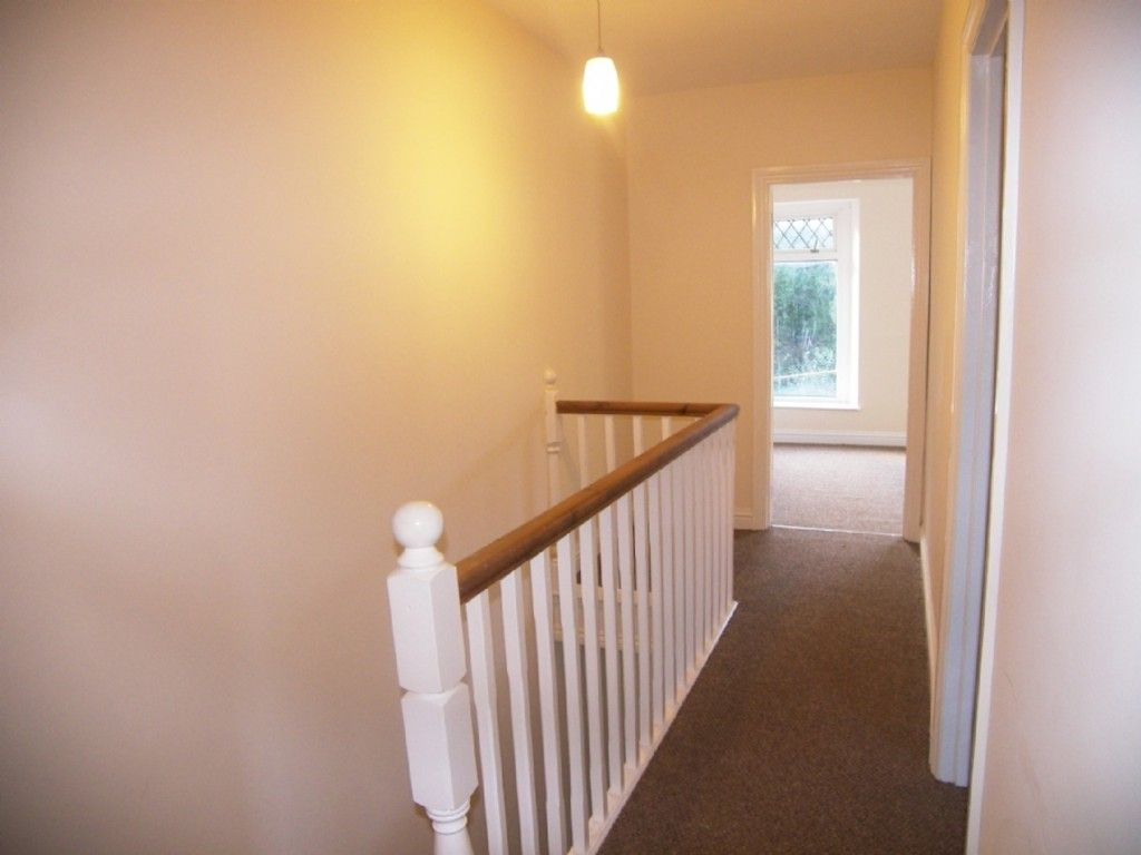3 bed house for sale in Burrows Road, Neath 8