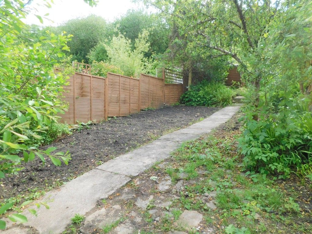 2 bed house for sale in Gored Terrace, Melincourt, Neath  - Property Image 13