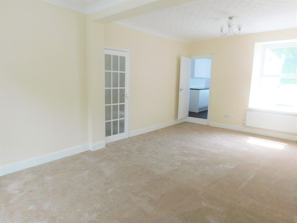 2 bed house for sale in Gored Terrace, Melincourt, Neath 3