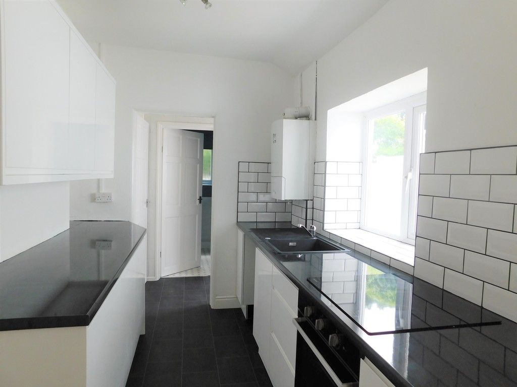 2 bed house for sale in Gored Terrace, Melincourt, Neath 4