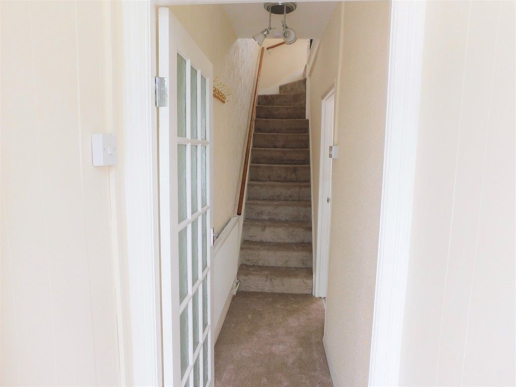2 bed house for sale in Gored Terrace, Melincourt, Neath  - Property Image 7