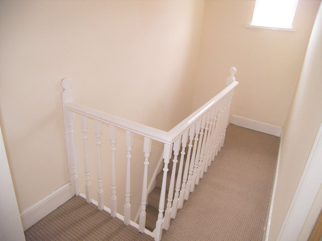3 bed house for sale in Thomas Terrace, Resolven  - Property Image 14
