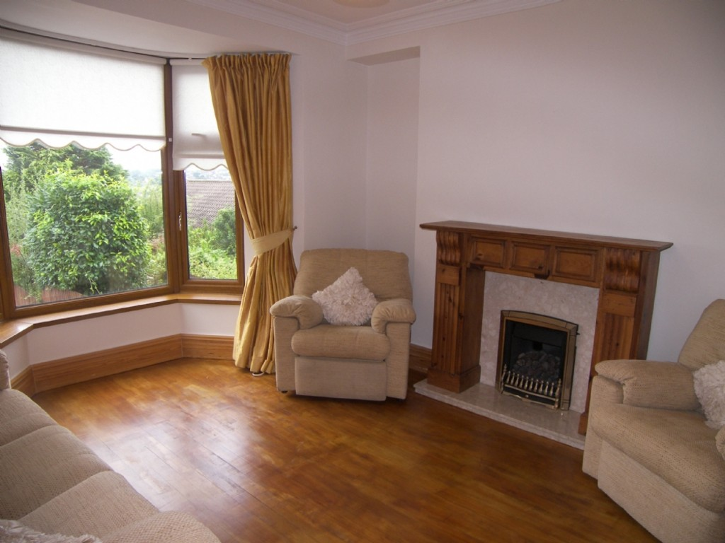 4 bed house for sale in Daphne Road, Rhyddings  - Property Image 2