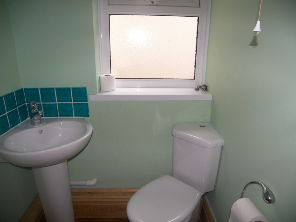 4 bed house for sale in Daphne Road, Rhyddings  - Property Image 7