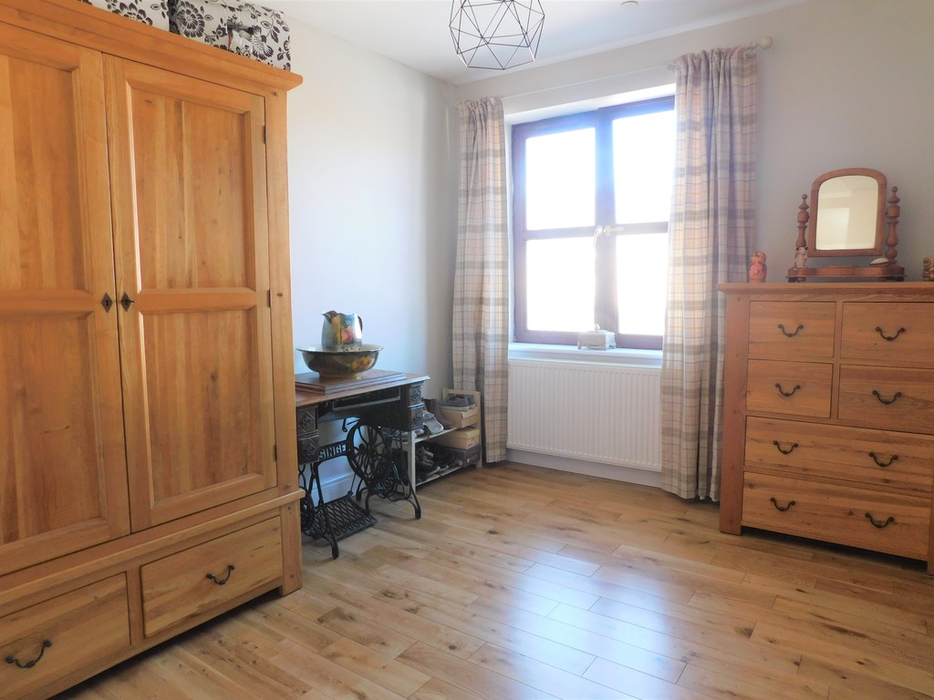 3 bed house for sale in Woodland Road, Neath 14