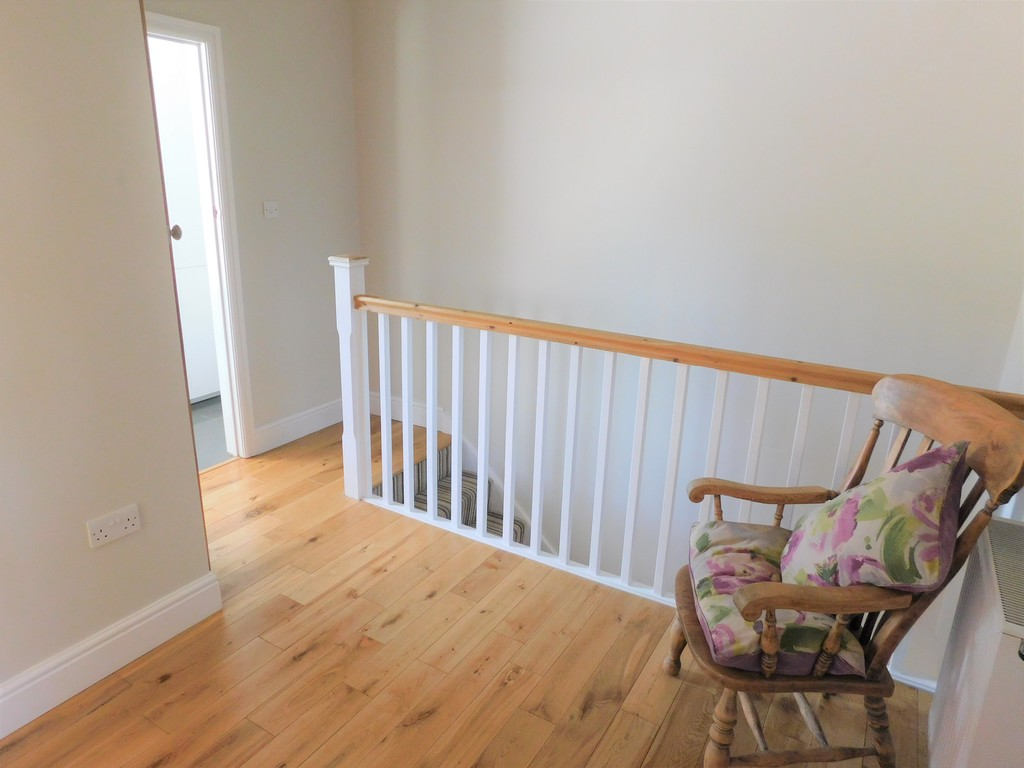 3 bed house for sale in Woodland Road, Neath  - Property Image 15