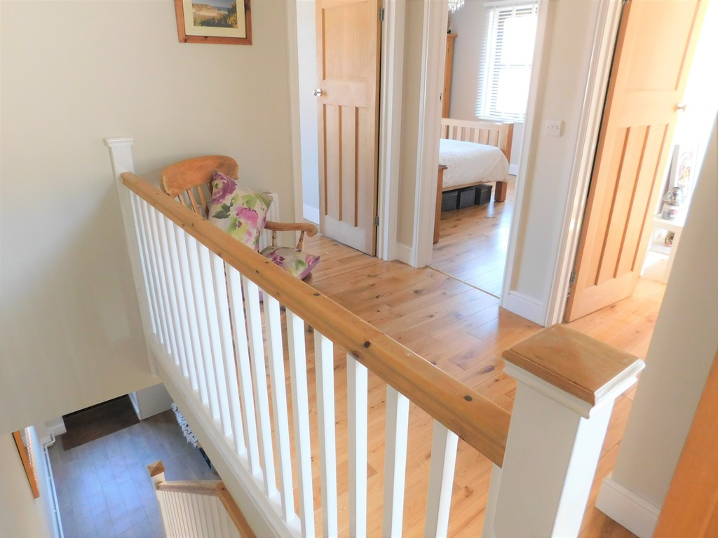 3 bed house for sale in Woodland Road, Neath 16