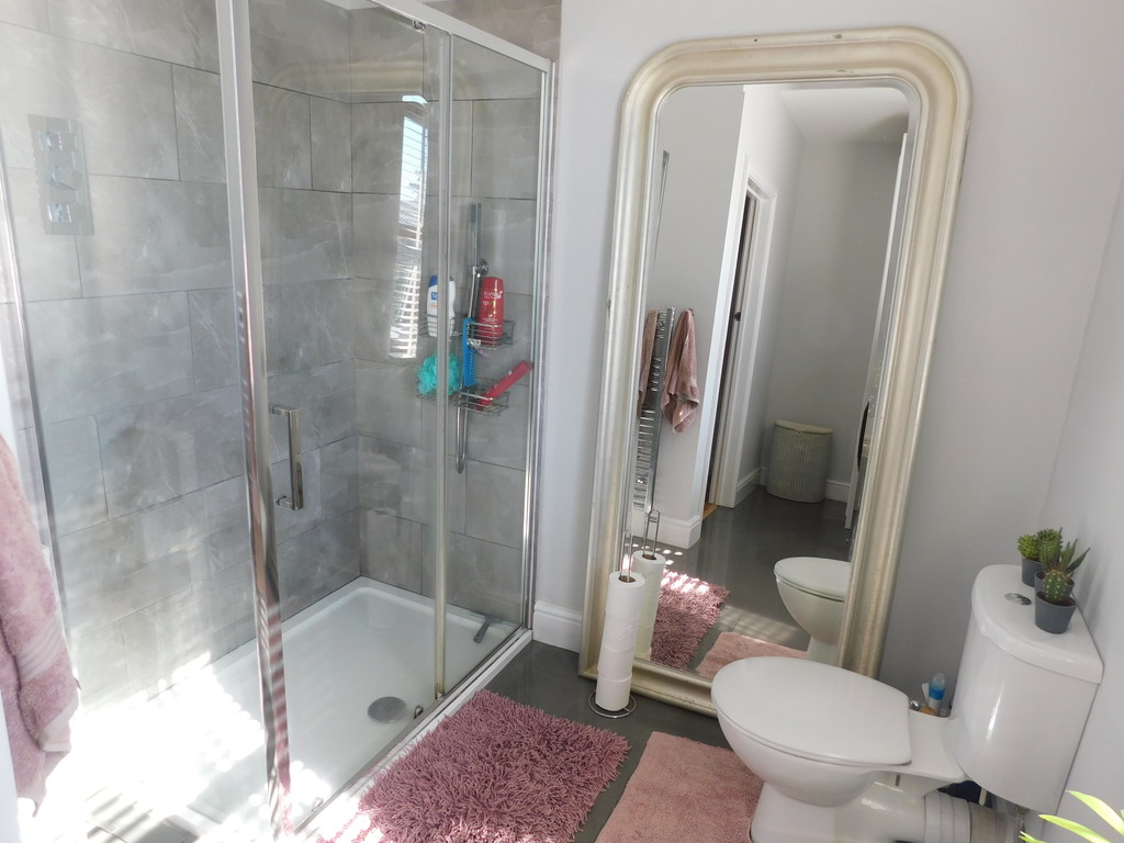 3 bed house for sale in Woodland Road, Neath 17