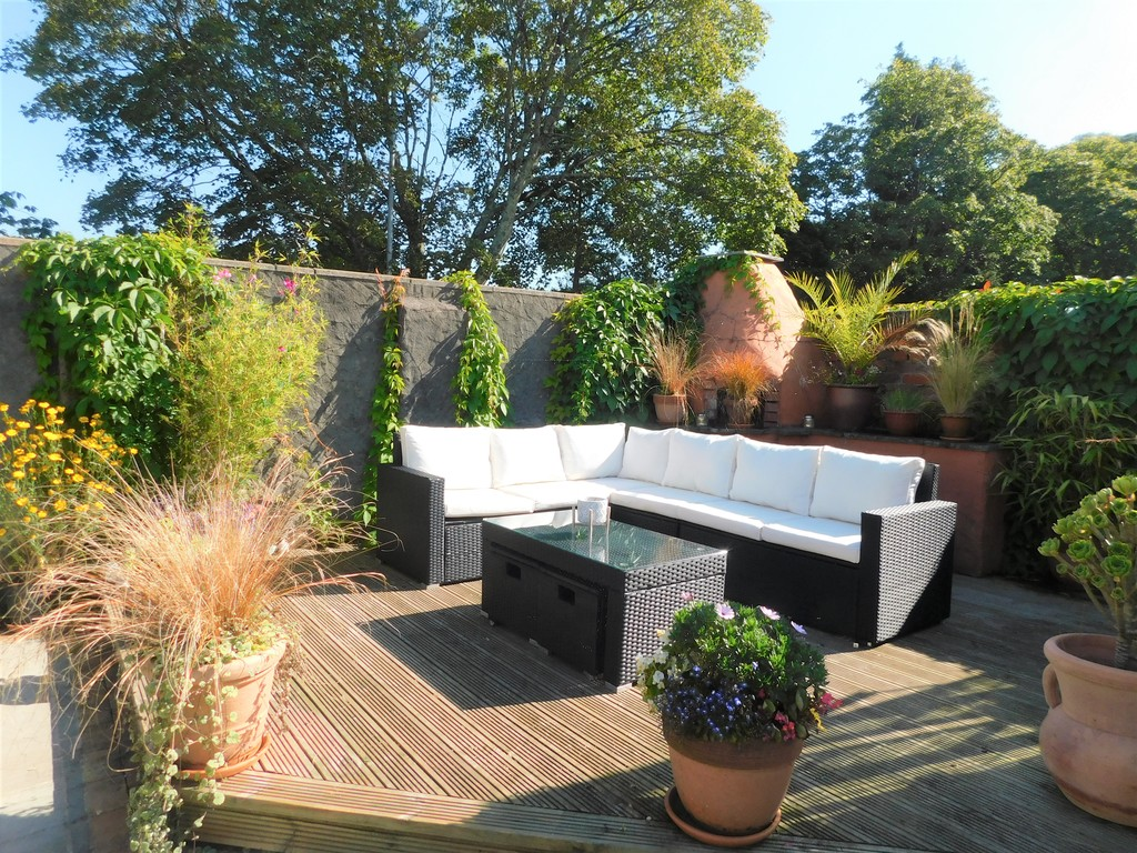 3 bed house for sale in Woodland Road, Neath 21