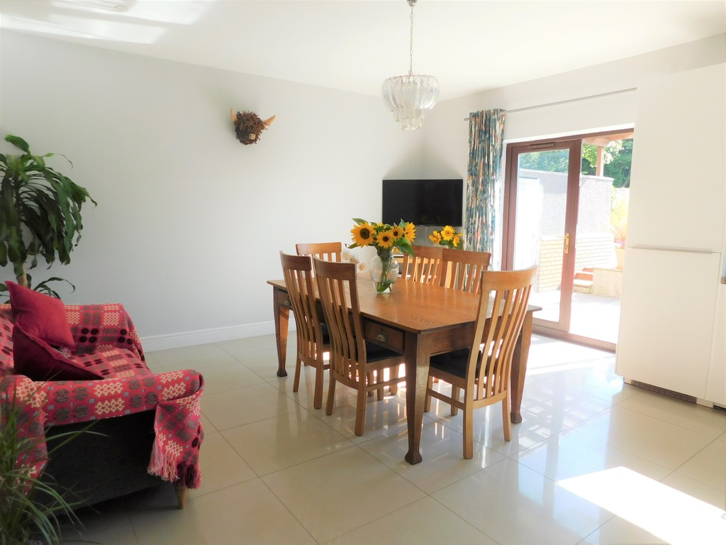 3 bed house for sale in Woodland Road, Neath 4