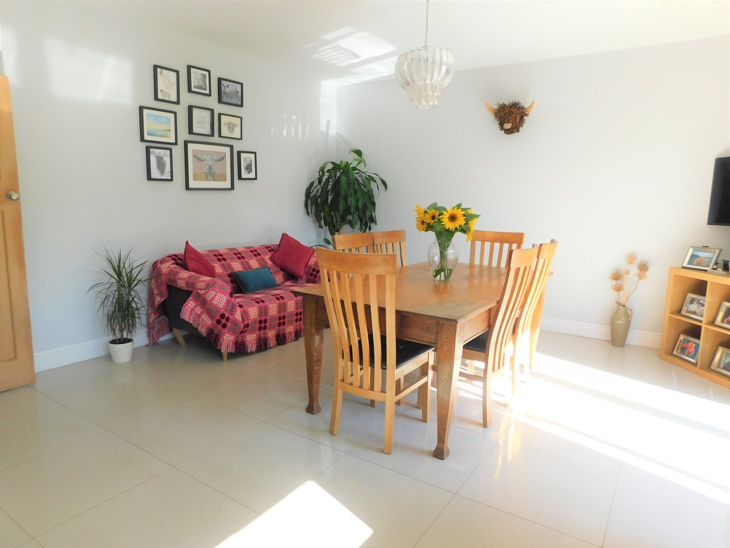 3 bed house for sale in Woodland Road, Neath 7