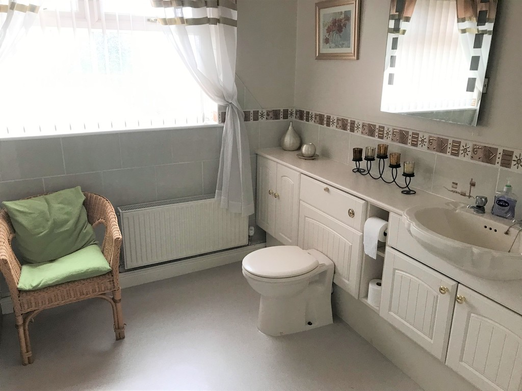 3 bed house for sale in Talbot Road, Skewen, Neath 13