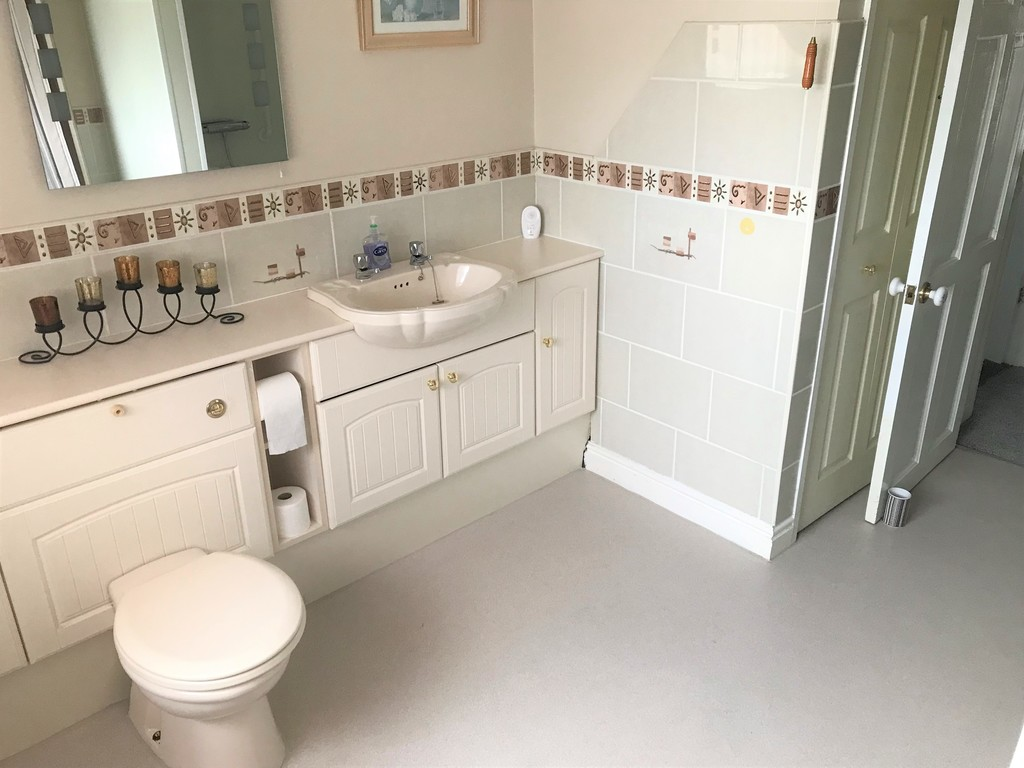 3 bed house for sale in Talbot Road, Skewen, Neath  - Property Image 15