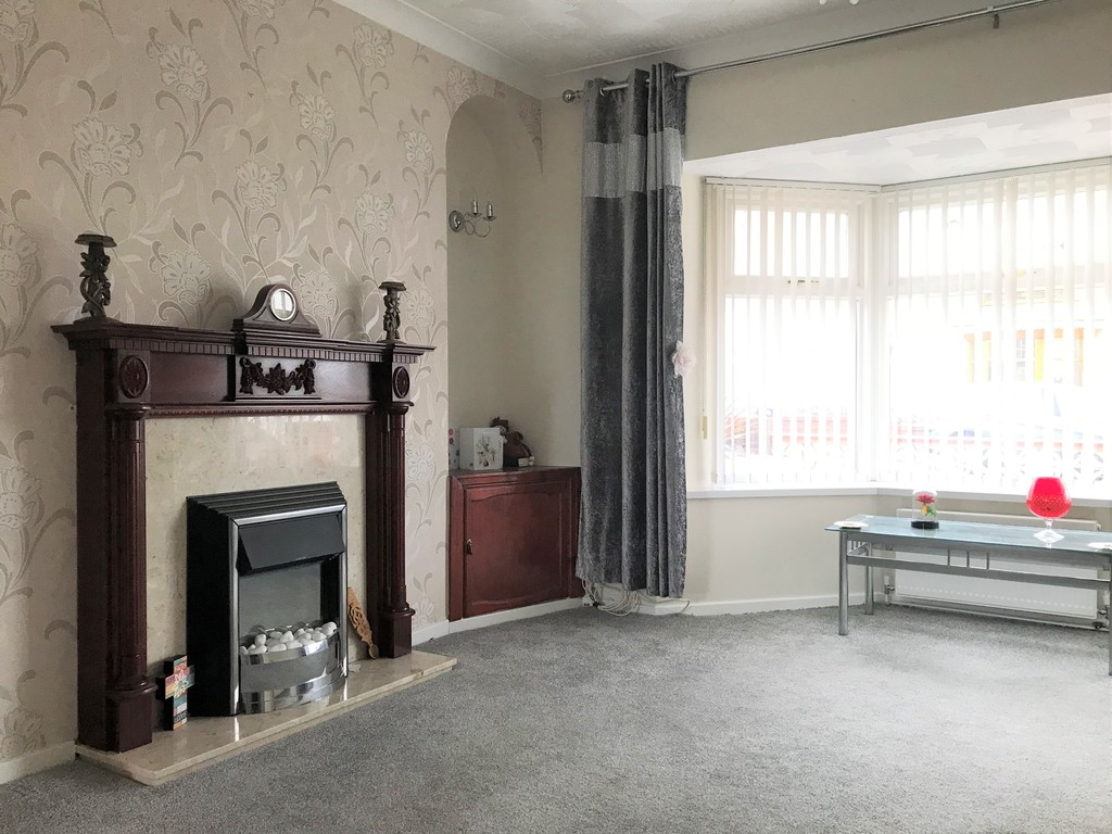 3 bed house for sale in Talbot Road, Skewen, Neath  - Property Image 3