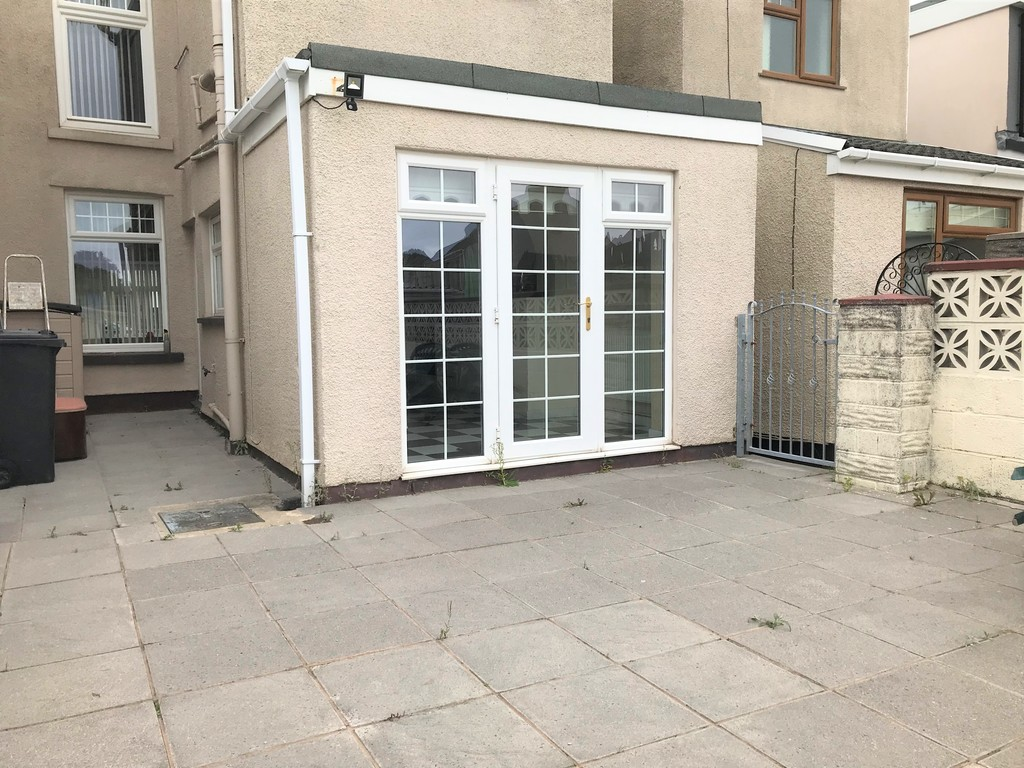 3 bed house for sale in Talbot Road, Skewen, Neath  - Property Image 21