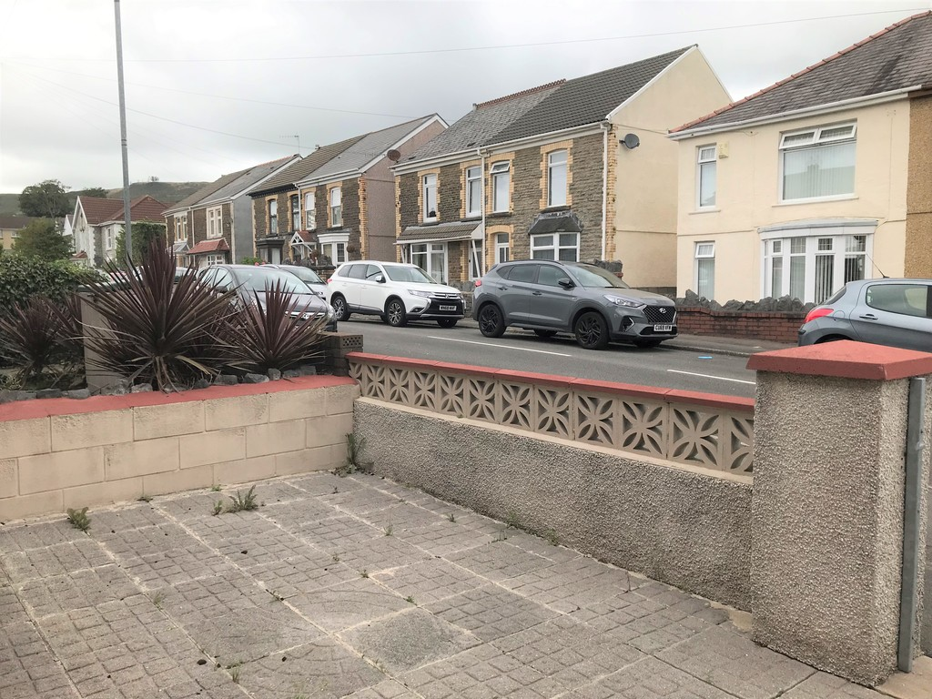 3 bed house for sale in Talbot Road, Skewen, Neath  - Property Image 22