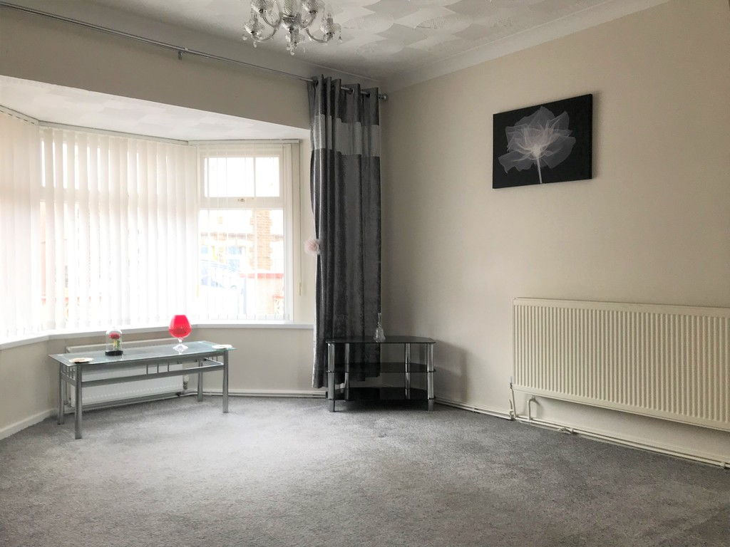 3 bed house for sale in Talbot Road, Skewen, Neath 4