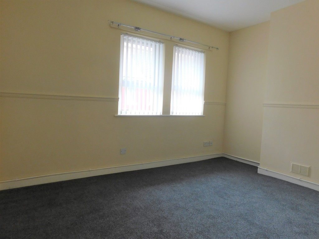 Flat for sale 2