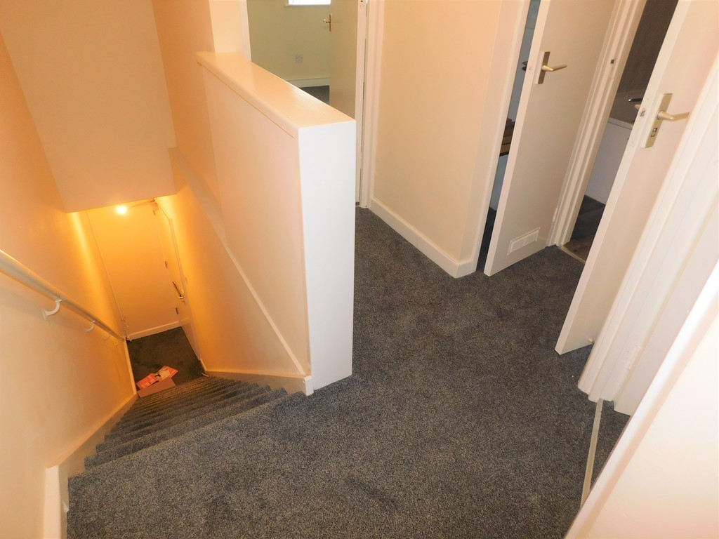 Flat for sale 7