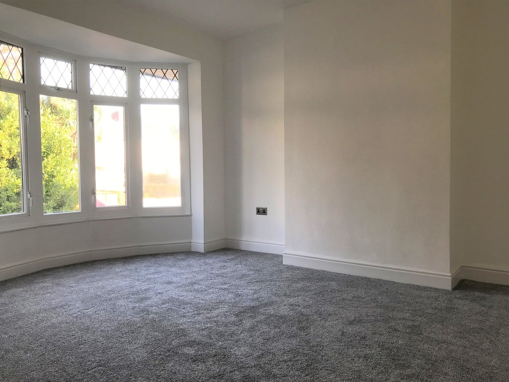 3 bed house for sale in Wern Road, Port Talbot  - Property Image 12