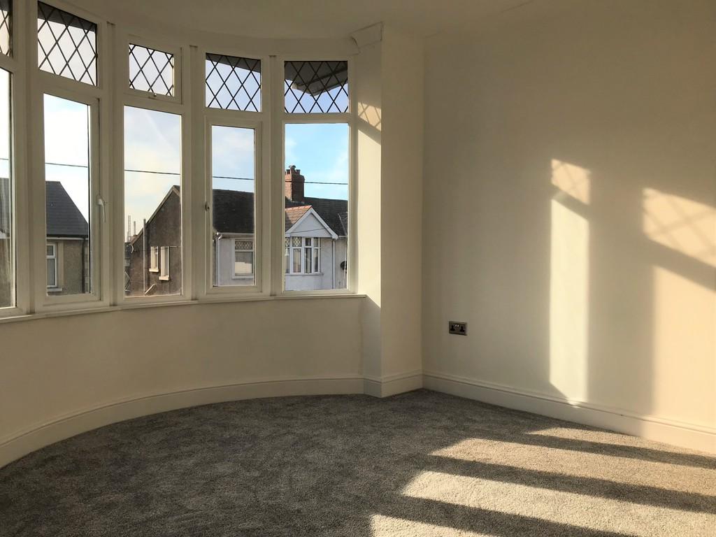 3 bed house for sale in Wern Road, Port Talbot 13