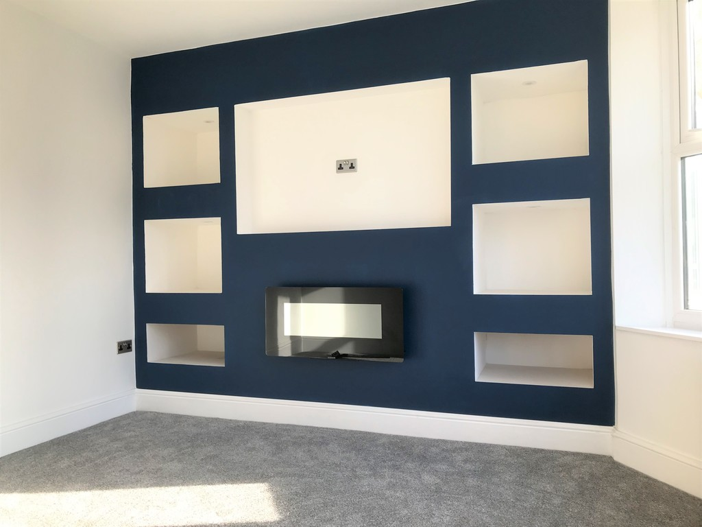3 bed house for sale in Wern Road, Port Talbot 3