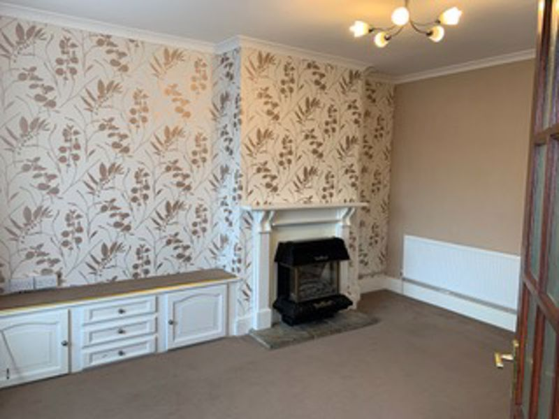 3 bed house to rent in Cottall Avenue 3