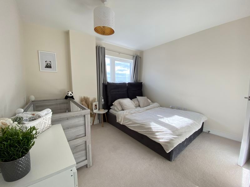 1 bed flat for sale in Ocean Drive 2