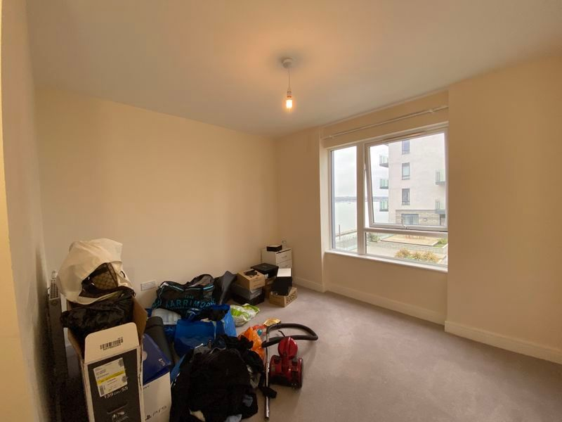 2 bed flat for sale in Pegasus Way 6