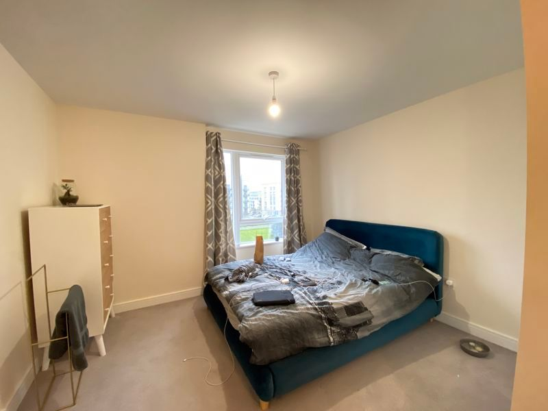 2 bed flat for sale in Pegasus Way 8