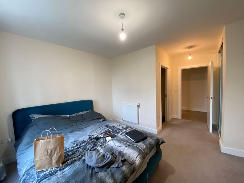 2 bed flat for sale in Pegasus Way 9