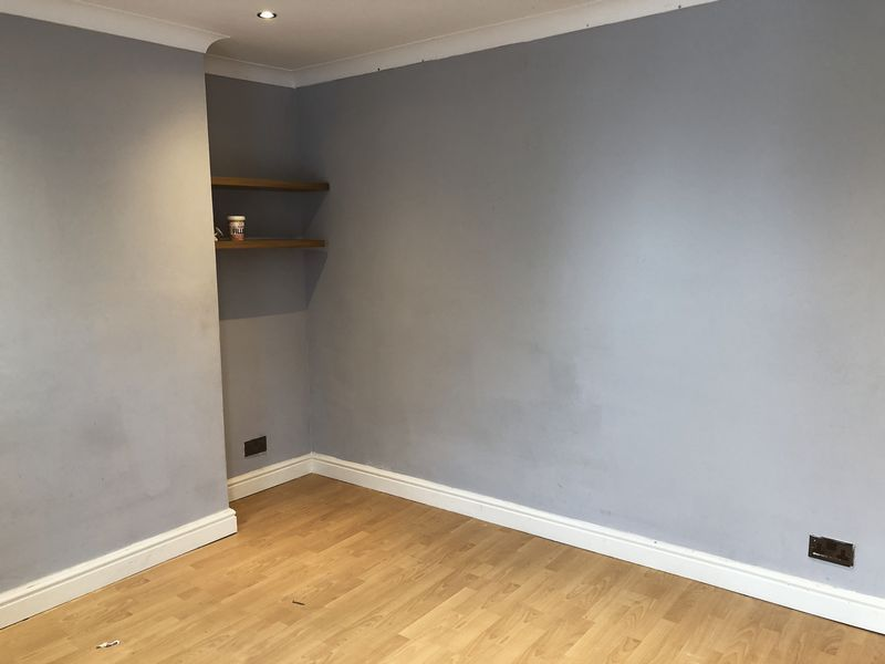 3 bed house to rent in Saunders Street 2