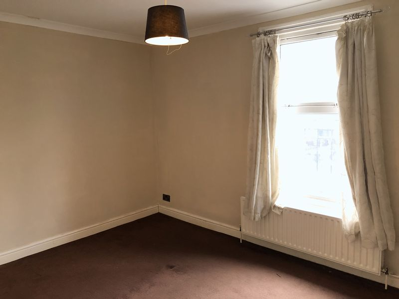 3 bed house to rent in Saunders Street 5
