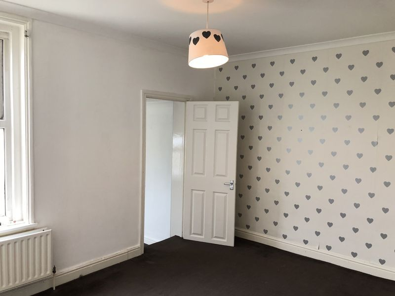 3 bed house to rent in Saunders Street 7