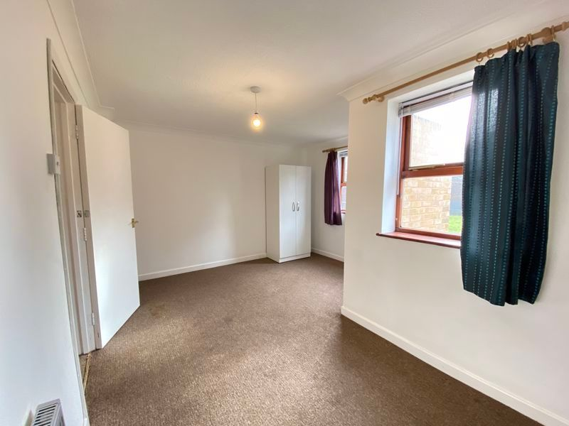 1 bed  to rent in Stanley Road 1