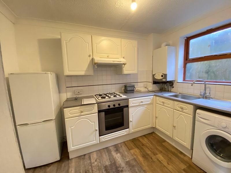 1 bed  to rent in Stanley Road 4