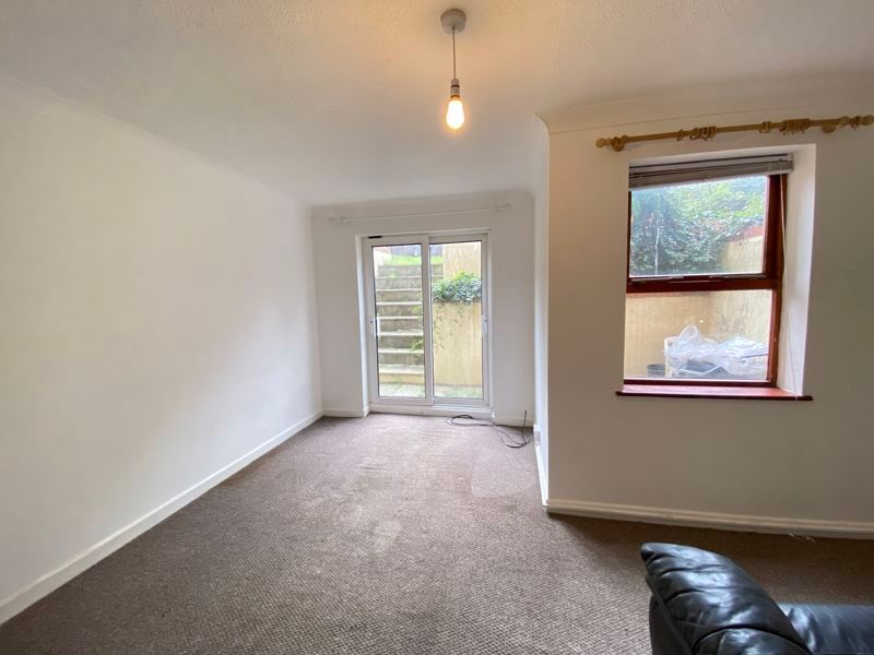 1 bed  to rent in Stanley Road 7