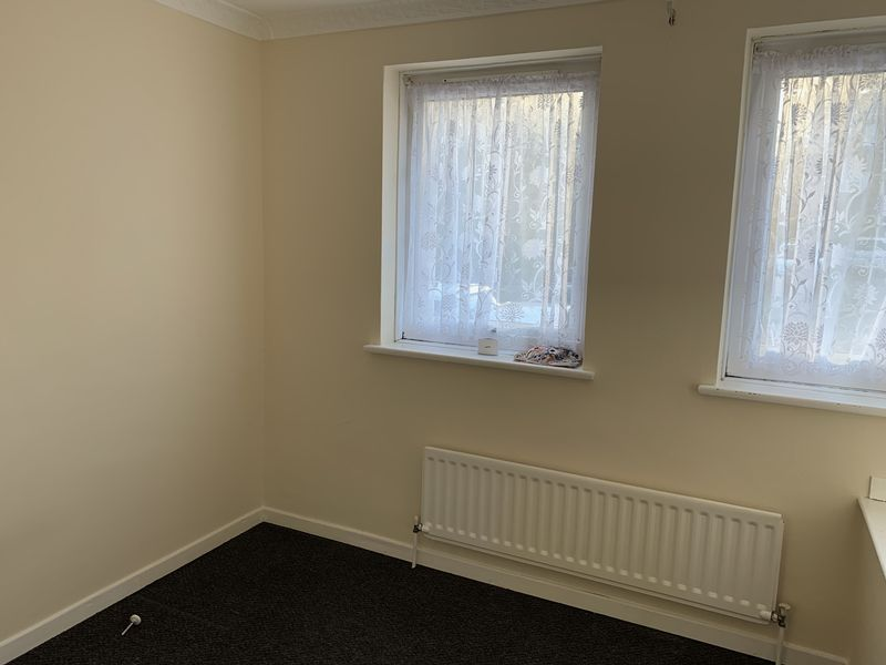 2 bed  to rent in Heritage Road 3