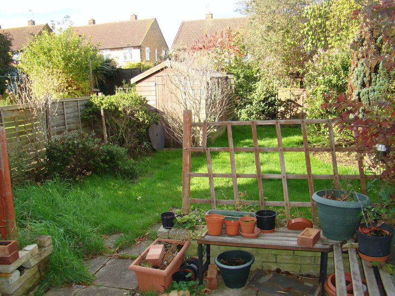 2 bed house to rent in Bishopsbourne Green  - Property Image 2